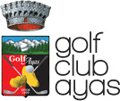 Golf Club Ayas